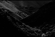 Hudson Valley (silent)